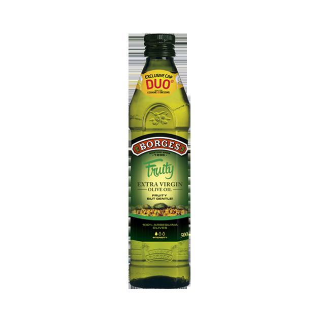 阿爾貝吉納(Arbequina)橄欖油-百格仕西班牙橄欖油推薦頂級選擇,100%第一道初榨冷壓,單一品種Arbequina頂級橄欖果冷壓製成。 1