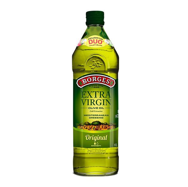 百格仕原味橄欖油-百格仕西班牙橄欖油推薦最佳選擇,深受大眾喜愛,西班牙橄欖油網路推薦最暢銷油品之一。 1